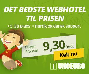 UE-webhotel-300-250