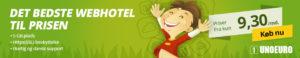 UE-webhotel-980-130